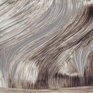 acrylic couture Zendado