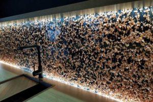 acrylic couture fiocchi kupfer